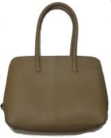 Hidetrend Girls Beige Messenger Bag