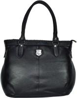 Moochies Shoulder Bag(Black)