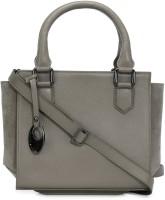 Phive Rivers Hand-held Bag(Grey)
