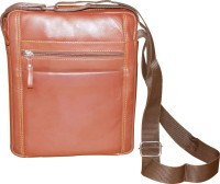 https://rukminim1.flixcart.com/image/200/200/hand-messenger-bag/z/a/9/5035ax5-style-98-sling-bag-style-98-brown-genuine-leather-unisex-original-imaekzgvsg3tcgag.jpeg?q=90