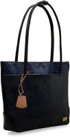 Arpera Women Blue Shoulder Bag