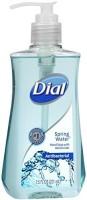 Dial liquid hand soap with moisturizer(225 ml)