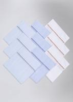 Hoo Handkerchief(Pack of 9)