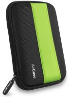 AirPlus Pocket Drive Pouch 2.5 inch External Hard Disk Cover(For Sony,Hitachi, iomega, Toshiba, Dell, Lenovo, HP, Multicolor)