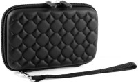 View JPRS Black Bubble 2.5 inch Hard Disk Case(For WD, Samsung, Toshiba, Kingston, Seagate, Dell, Black) Laptop Accessories Price Online(JPRS)