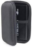 View JPRS JP-BLACK-77 2.5 inch External HardDisk Case(For Toshiba, Sony, HP, Dell, WD, Seagate, Western Digital, Hitachi, Trancend, Black) Laptop Accessories Price Online(JPRS)
