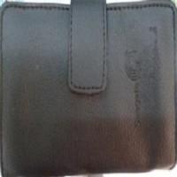 KARP 2.5 Inch Square Pouch-Black (Seagate) 2.5 inch Enclosure(For Hard Drive, Black)