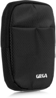 Gizga Essentials HDD 2.5 inch Impact Resistant Jacket Pouch(For 2.5