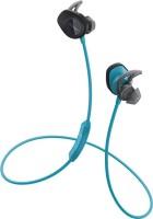 Headphones - Starting ₹7,470