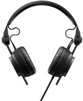 Pioneer Pro Dj Hdj-C70 Dj Headphone Headphone(Black)
