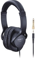 https://rukminim1.flixcart.com/image/200/200/headphone/b/k/h/roland-rh-5-stereo-headphones-original-imaeewhwpbcsaqkh.jpeg?q=90
