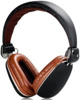 https://rukminim1.flixcart.com/image/200/200/headphone/bluetooth/v/x/h/mobilegear-with-deep-bass-high-treble-effect-inbuit-mic-original-imaeccekzhg6g6yh.jpeg?q=90