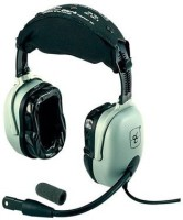 David Clark H20-10 Headphone(Light Green)