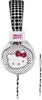 https://rukminim1.flixcart.com/image/200/200/headphone/g/f/e/sakar-hello-kitty-hk-pdot-ta-polka-dot-headphone-original-imaeexb6nh4xcees.jpeg?q=90