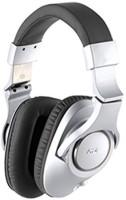 Furutech [Japan Genuine] Adl Dynamic Over-Ear Headphones / H128-Bk Headphone(Brown)