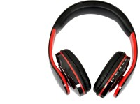 Buy Home Entertainment - Headphone online