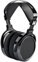 Hifiman He400I Over Ear Full-Size Planar Magnetic Headphones Headphone(Black)