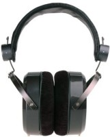 Hifiman - He-500 Headphones Headphone(Black)