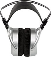 Hifiman He400S Over Ear Full-Size Planar Magnetic Headphone Headphone(Black)