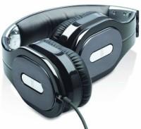 Psb Speakers Psb M4U 1 High Performance Over-Ear Headphones () Headphone(Black)