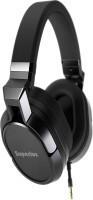 https://rukminim1.flixcart.com/image/200/200/headphone/stereo-headphone/6/j/k/superlux-hd-685-original-imaejwc5gdqhayf2.jpeg?q=90