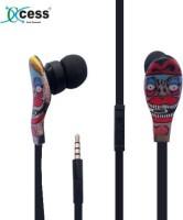 https://rukminim1.flixcart.com/image/200/200/headphone/stereo/f/f/k/xccess-xccess-k12-stereo-wired-bluetooth-headphones-black-in-the-original-imaepts6jgbxqfu3.jpeg?q=90