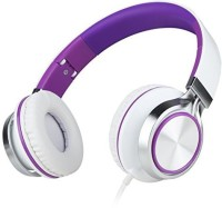 4166c0d3f226 boAt Rockerz 245 In-Ear Sports Bluetooth Earphone (Cobalt Blue ...