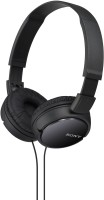 Best of Branded Headsets