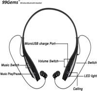 https://rukminim1.flixcart.com/image/200/200/headphone/unique-neck-strap/5/b/y/99gems-hsb-730-original-imaedezdzqhm6jyf.jpeg?q=90