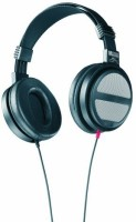 German Maestro Gmp 435 S High Performance 35 Ohm Headphones Headphone(Blue)