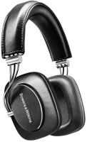 Bowers & Wilkins Bowers And Wilkins P7 Recertified Headphone Headphone(Black)