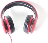 https://rukminim1.flixcart.com/image/200/200/headset/2/n/j/callmate-sms006r-original-imae6tg9ctubja8g.jpeg?q=90