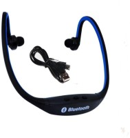 Buy Tablet Accessories - Headset online