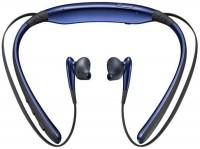 https://rukminim1.flixcart.com/image/200/200/headset/8/g/z/samsung-bg920-original-imaees6kq8k4nmsc.jpeg?q=90