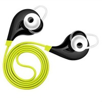 Gogle Sourcing 5023 handfree Headset with Mic(Multicolor, In the Ear)