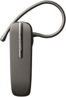 Jabra BT2046 Headset with Mic(Black, In the Ear)