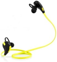 Gogle Sourcing 302 Handfree Headset with Mic(Multicolor, In the Ear)