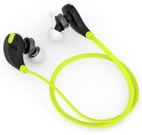 Gogle Sourcing 312 Handfree Headset with Mic(Multicolor, In the Ear)