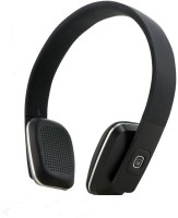 https://rukminim1.flixcart.com/image/200/200/headset/r/q/u/attitude-qc-35-stylish-best-quality-headst-md-238-original-imaepem69gwpztvt.jpeg?q=90