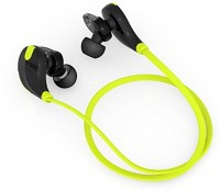 Gogle Sourcing 5030 handfree Headset with Mic(Multicolor, In the Ear)