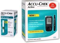 https://rukminim1.flixcart.com/image/200/200/health-care-app-combo/g/s/v/ml100-accucheck-original-imaefr9fzekychyj.jpeg?q=90
