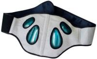 Shrih Ultra Comfortable Heating Pad