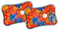 Masanima HP23 Heating Pad