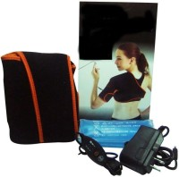 Shrih Prowrap 3-in-1 Hot & Cold Brace for Shoulder Heating Pad