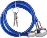 https://rukminim1.flixcart.com/image/200/200/helmet-lock/v/f/n/key-1-auto-hub-original-imaekrnptuvrne7z.jpeg?q=90