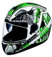 https://rukminim1.flixcart.com/image/200/200/helmet-visor/f/x/s/shifter-d7-white-n3-studds-original-imaegpwhmxdaww8n.jpeg?q=90