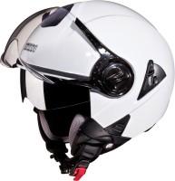 https://rukminim1.flixcart.com/image/200/200/helmet/7/n/a/8902613695036-studds-60-open-face-downtown-original-imadustnpyd3kjhh.jpeg?q=90