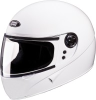 https://rukminim1.flixcart.com/image/200/200/helmet/a/e/d/8902613873038-studds-58-full-face-chrome-super-original-imadustn3xsgh26y.jpeg?q=90