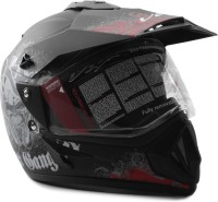 https://rukminim1.flixcart.com/image/200/200/helmet/a/y/u/or-d-v-gng-dkr-1-vega-off-road-gangster-original-imae3wwfuyfzuvze.jpeg?q=90