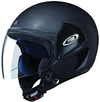 Vega, Studds & more - Biker Helmets
